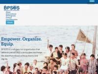 Bpsos.org