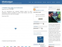 lifekludger.net