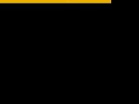 chrisboakes.com