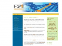 hgvs.org