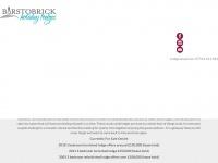 barstobrick.co.uk