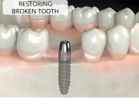 Unlvasda.org