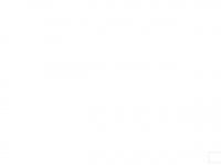 Irli.org