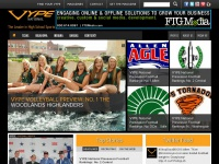 VYPE – The Leader in High School Sports