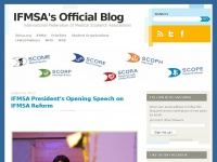 ifmsa.wordpress.com