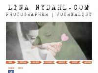 linanydahl.com