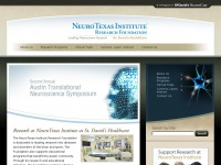 Ntiresearch.org