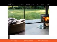 futurefires.co.uk Thumbnail