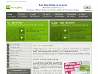 sell-my-property.com