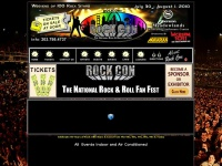 nationalrockcon.com