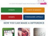 Mercyhospitalfoundation.ie