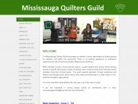 mississaugaquiltersguild.ca