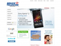 brucetelecom.com