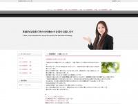 ssqa.org