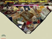 towpathquiltguild.org