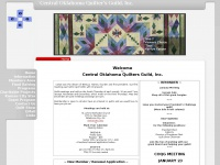 centralokquilters.org
