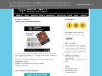 quiltersguildnsw.blogspot.com