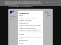kathkwilts.blogspot.com