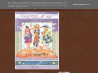 quiltcampatsea.blogspot.com