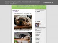 delquilts.blogspot.com
