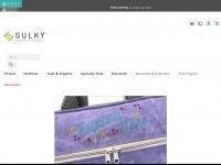 sulky.com