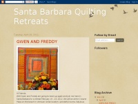 quitingnewswithcathe.blogspot.com