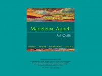 madiappell.com