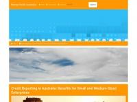 stampsmith.net