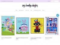 amybradleydesigns.com