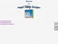 angelthings.com