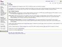 pmwiki.org