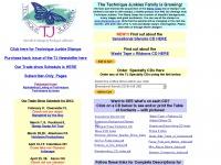 patstamps.com
