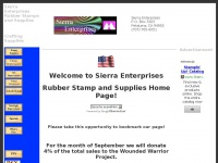 sierra-enterprises.com