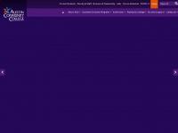 austincc.edu Thumbnail