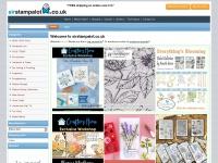 Sirstampalot.co.uk