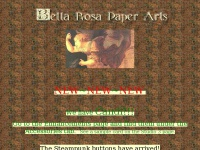 bellarosapaperarts.com