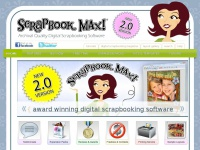 scrapbookmax.com