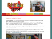 blankiedepo.org