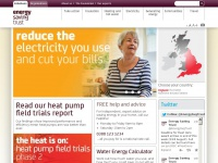 energysavingtrust.org.uk Thumbnail