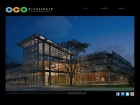 ocoarchitects.com