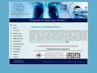 radiologyboards.org