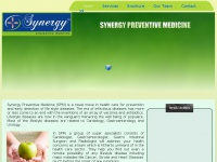 synergypm.in