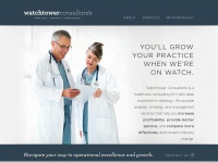 watchtowerconsultants.com