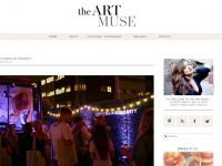 theartmuse.net