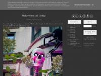 brooklynlimestone.com