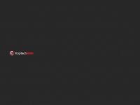 business2.com.au