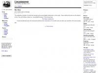 logodrome.net