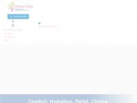 hyalogyn.com