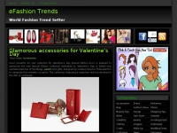 Efashiontrends.org