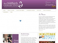 Childbirthcollective.org